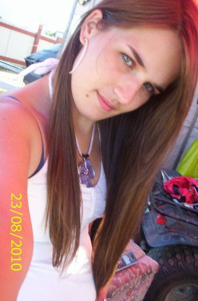 Encore Moi Ete 2010 !!!!