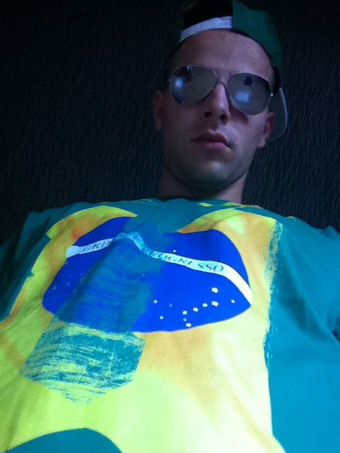 Bresilien Style 2012