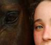 Horseforlife77