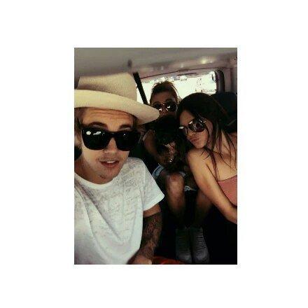 Callie & Justin