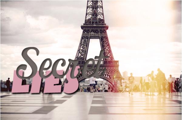 Secrets-lies-rpg (MAJ 22/08/13) FAIT