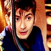 thewhovianfanfic