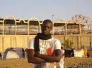 Photo de alou21071983