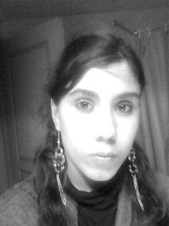 Blog de christine66600