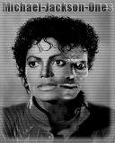 Photo de Michael-Jackson-Ones