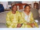 Photo de boubacar17