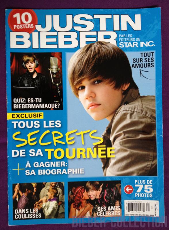 Magazine Star Inc.