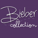 Photo de bieber-collection