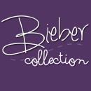 Photo de bieber-collection