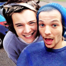 Photo de secretsandlarryfic