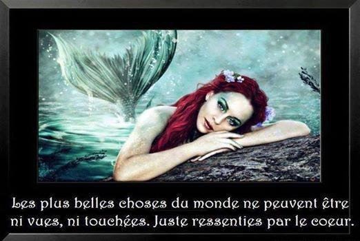 meme le coeur!!!!!!!!!!!!!!!!!!!!!!!!!