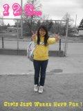 Photo de latingirl25