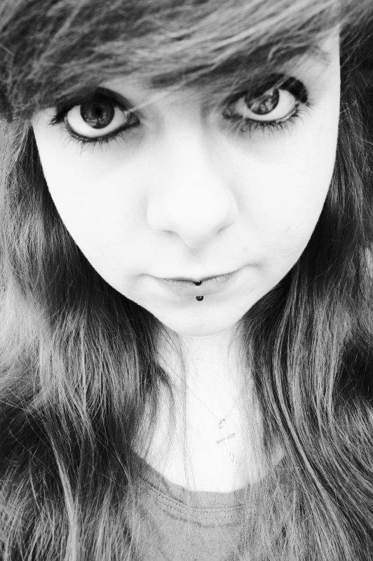 Je suis tombée amoureuse comme on attrape une maladie. ♥
