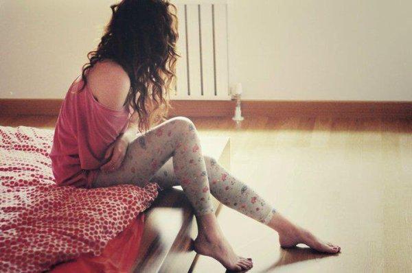 La personne qui se suicide ce n'est pas la vie qu'elle veut s'enlever c'est la souffrance quelle veut tuer