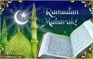 ramadan mobarak sa3id
