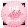 TheStyleGuide
