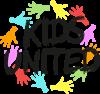 Kids-United-33