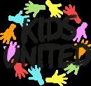 Photo de Kids-United-33