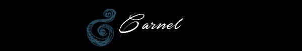 Carnel