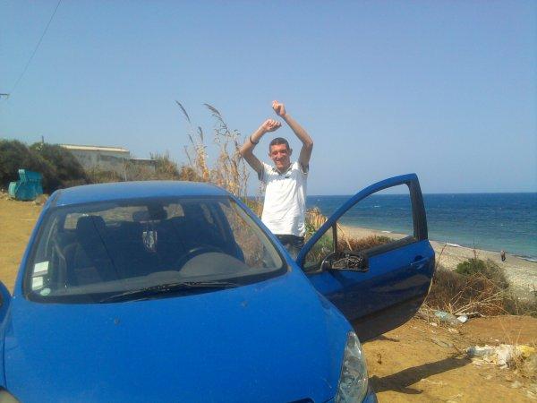 tjr moi a la kabyle azzeffoune