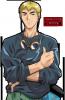 GTO(Great Teacher Onizuka) biographie