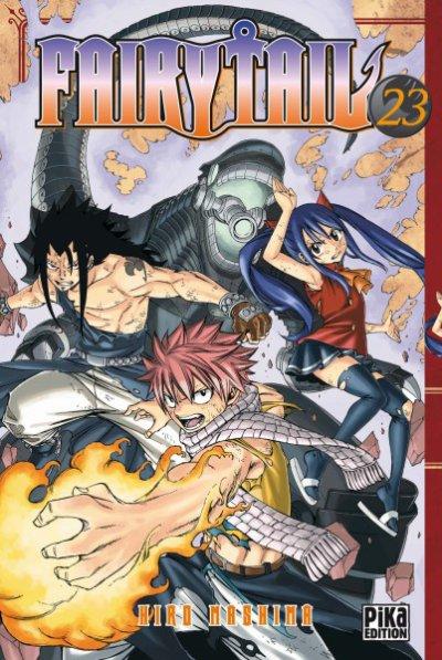 top 8 des manga qui son sortir il a pas lomgtemps
