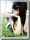 Photo de no-music-no-life-cem2