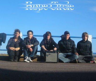 HOPE CIRCLE!