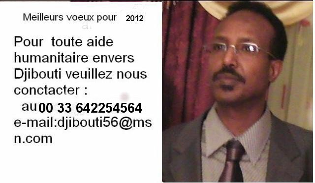 Blog de Fédération-franco-djiboutienne