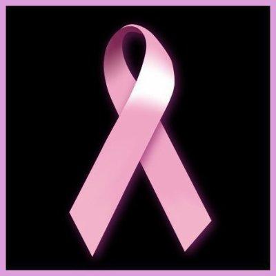 lutte contre le cancer