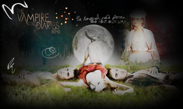 ■ ■ ■ ·• Mamz3lle - Sophie.Skyrock.Com ·•  ■ ■ ■-----------------------------------------------------------(&) Aяticℓєs № o7 ■ ■ ■