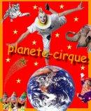 Photo de Planete-cirque