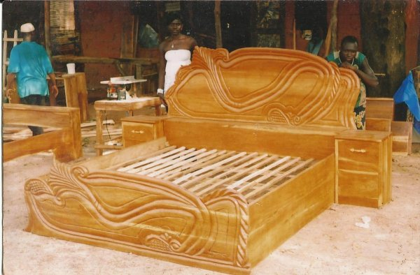 blog de atab10 cheikh atab ba guerisseur specialiste en douleur maux de t te maux de. Black Bedroom Furniture Sets. Home Design Ideas