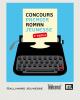 Concours Gallimard Jeunesse