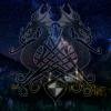 DragonisMagicSchoolRPG