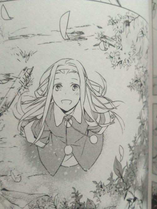 Graineliers Tome 1 de Rihito Takarai - manga boys love