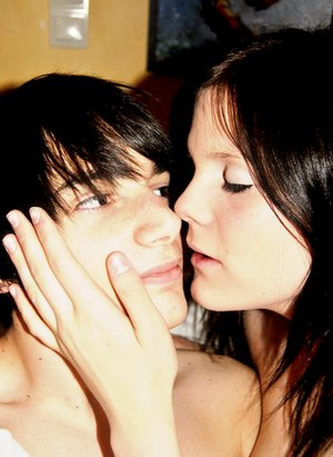 ((♥)) Tu es mon plus bel espoir, mon plus beau rêve`(8) « ℒe reve d'une vie... C'est l'amour ♥ »____________________ -- -- -- -- -- -- -- -- -- -- -- -- -- -- -- -- -- -- -- -- -- -- › xMon homme, mon prince ✿