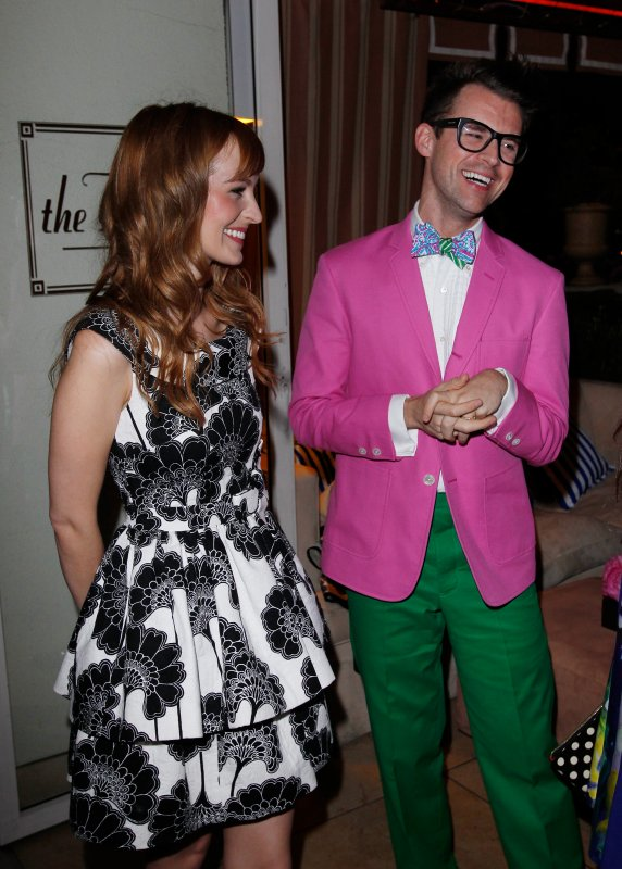 """Ahna O'Reilly 