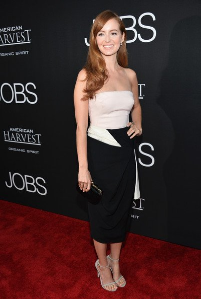 'Jobs' Screening in LA