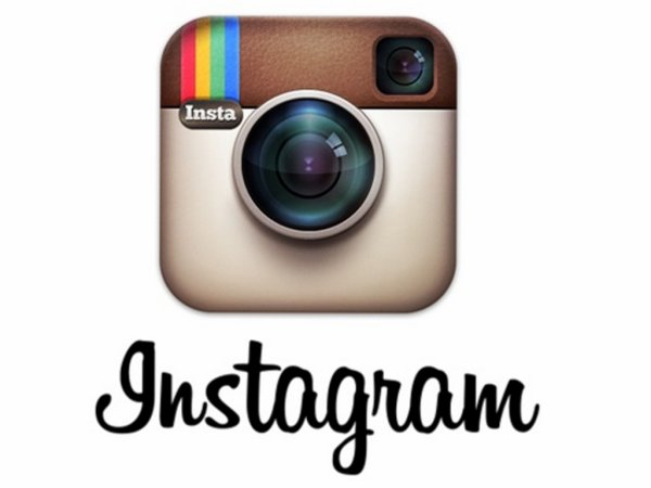 Pause Instagram.
