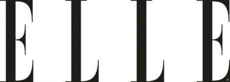20e annuelle des femmes de ELLE In Celebration Hollywood - Arrivées
