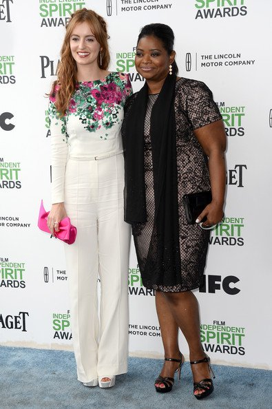 2014 Film Independent Spirit Awards - Show