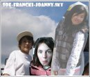 Photo de soe-francki-joanny