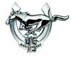 passionhorse94230