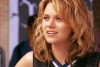 Perfect-xHilarie