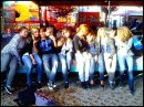 Photo de Saraa2h-x