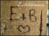 Eextravagance