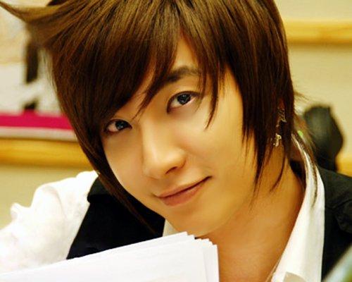 Hero JaeJoong