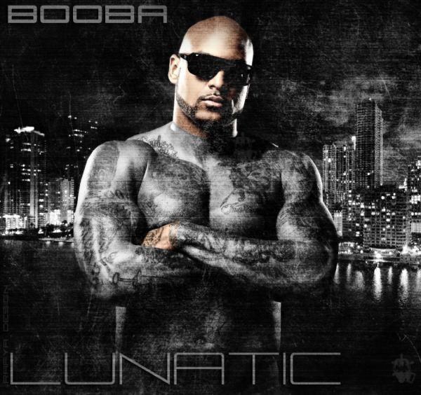 Rap instrumental  (2011)