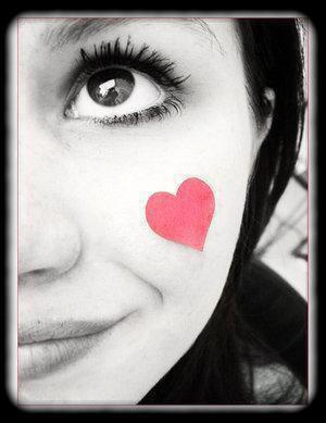ze t'aimes!!!!!!!